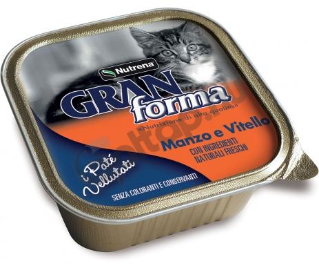 GRANforma-Pate-Manzo-e-Vitello_(1).jpg