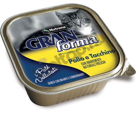 GRANforma-Pate-Pollo-e-Tacchino_(1).jpg