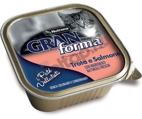 GRANforma-Pate-Trota-e-Salmone.jpg