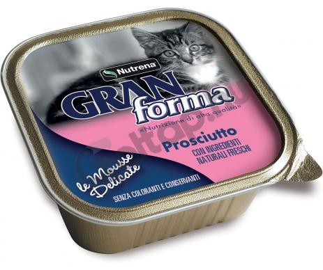 GRANforma-Mousse-Prosciutto.jpg