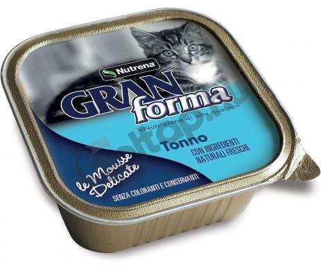 GRANforma-Mousse-Tonno.jpg