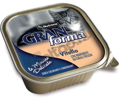 GRANforma-Mousse-Vitello.jpg