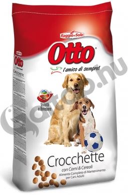 Otto-Crocchette.jpg