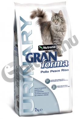 GRANforma-Urinary.jpg