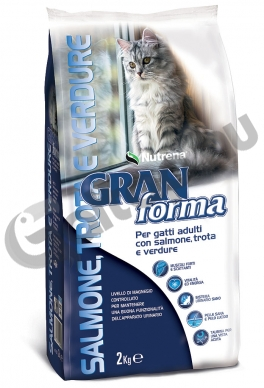 GRANforma-Salmone-Trota-e-Verdure.jpg