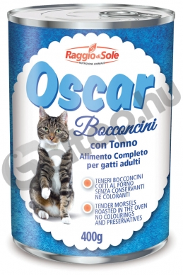 Oscar-Bocconcini-Tonno.jpg