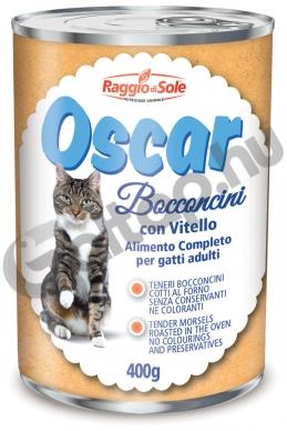 Oscar-Bocconcini-Vitello.jpg