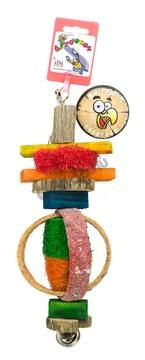 Birrdeeez-Parrot-Loofah-Toy_(1).jpg
