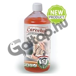 Carechol_1_liter.jpg