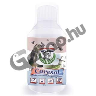 Caresol_500ml.jpg