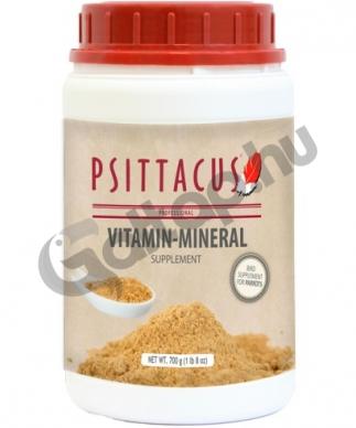 vitamin-mineral-supplement-700-g.jpg