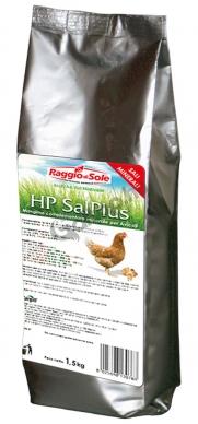 HP-SalPlus.jpg
