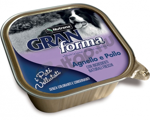 gran-forma-dog-pate-barany-es-csirke-150g-nedveskutyatap.jpg