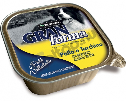 gran-forma-dog_-pate-csirke-es-pulyka-150gr-nedveskutyatap.jpg