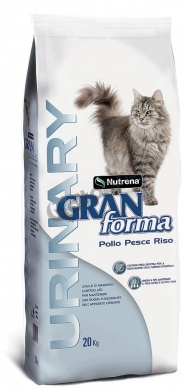 gran-forma-urinary-20kg-macskaeledel.jpg