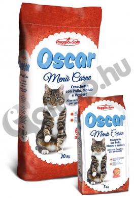 oscar-menu-carne-csirke-es-marha_20kg-macskaeledel.jpg