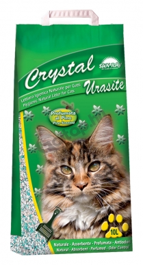 crystal-urasite-fenyo-illatu-macskaalom-10-liter.jpg