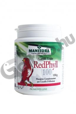 redphil.jpg