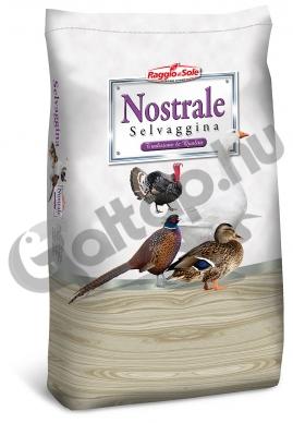 Nostrale-Selvaggina-Fattoria-1-Periodo.jpg