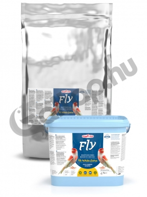 Fly-Pate-TH-White-Extra.jpg