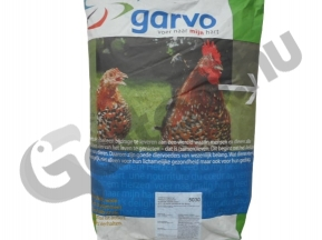 Baromfi pellet 20kg
