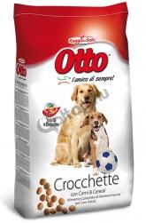 Otto Crocchette 4kg