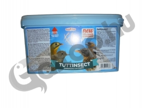 Tuttinsect 1,5kg