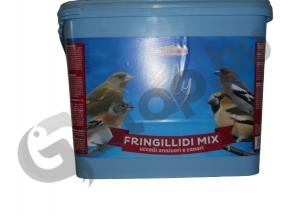 Fringillidi mix 4kg