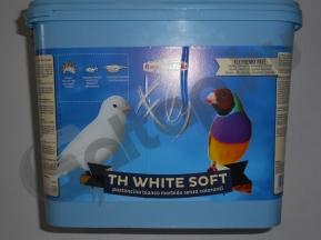 White Soft 4kg