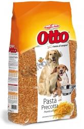 Otto előfőzött tészta 7,5kg