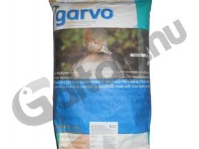 Garvo Úszótáp 12,5kg