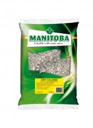 Manitoba Gritt 5kg