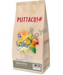 Psittacus pappagáj gritt 2kg