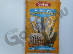 Kaktusz 10 L