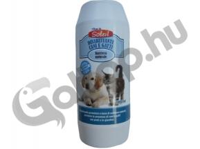 Kutya- és macska riasztó 1 liter