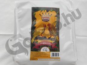 Petit king Giallo 5 kg