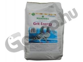 Grit energy 5 kg