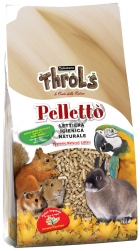 Throls Pelletto 5kg