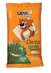 Dental Smile Mini 100gr