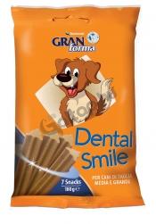 Dental Smile 200gr