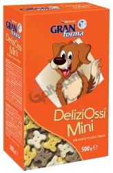 DeliziOssi Mini 500 gr