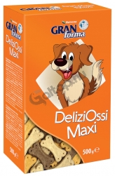 DeliziOssi Maxi 500gr