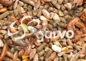 Garvo alfamix 12kg