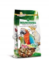 Fruit cocktail 700 gr