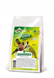 Manitoba erdei madár 1kg