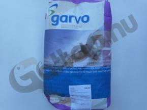 Garvo depurative 20kg