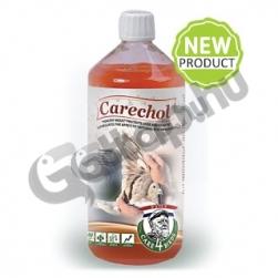 Carechol 1 liter