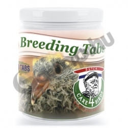Breeding Tabs 100gr