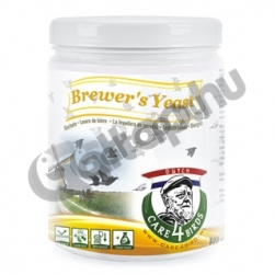 Brewer's Yeast 800gr