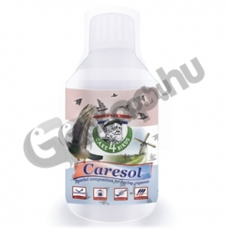 Caresol 500ml